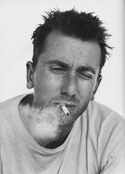 Tim Roth (born 1961) naked (89 photo) Topless, Snapchat, butt