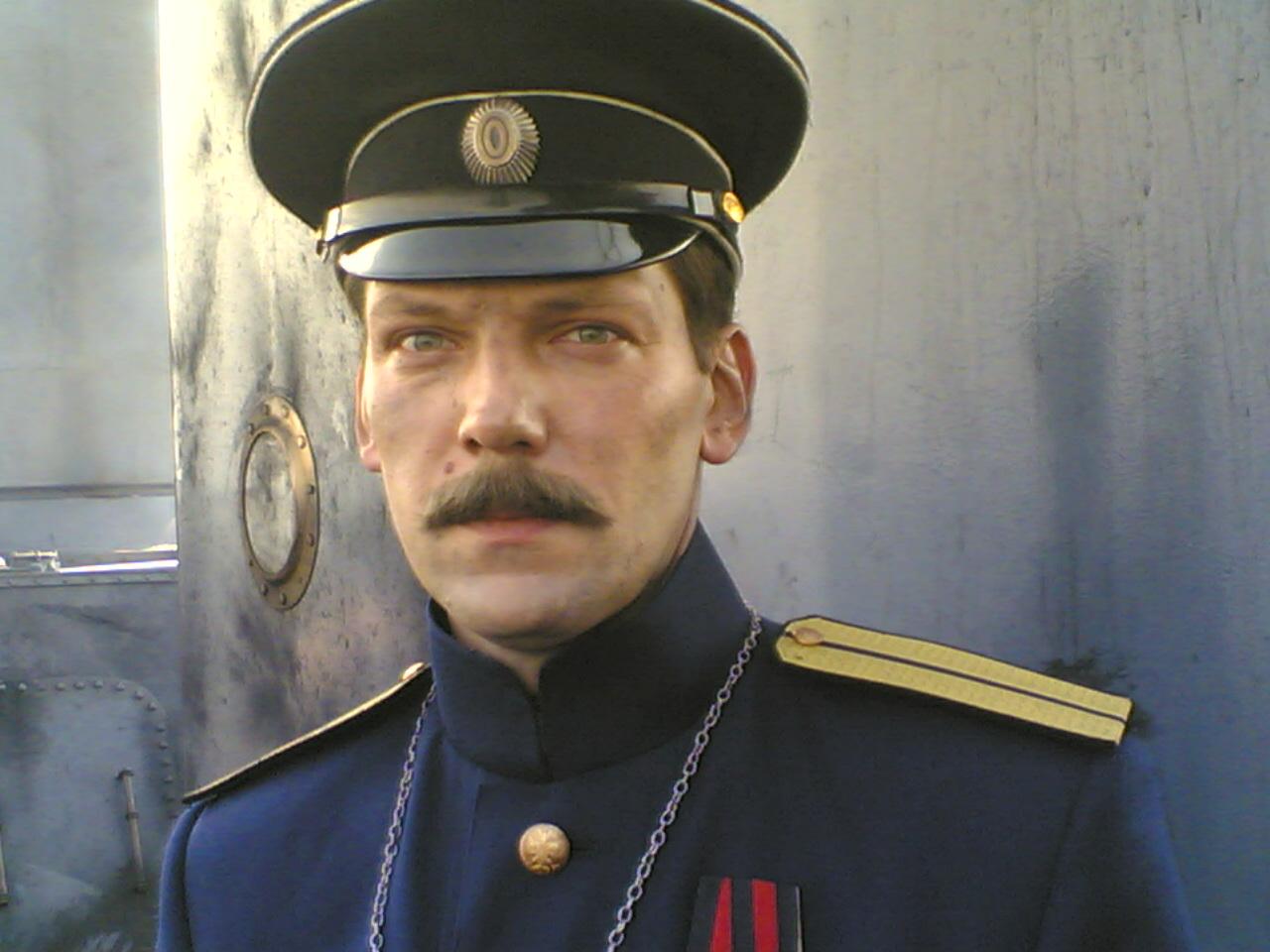 Дмитрий Щербина биография, фото, рост и вес, личная