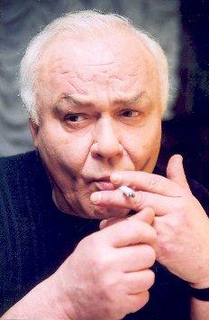 Убойная Сила / Сезоны 1-6 2000-2005