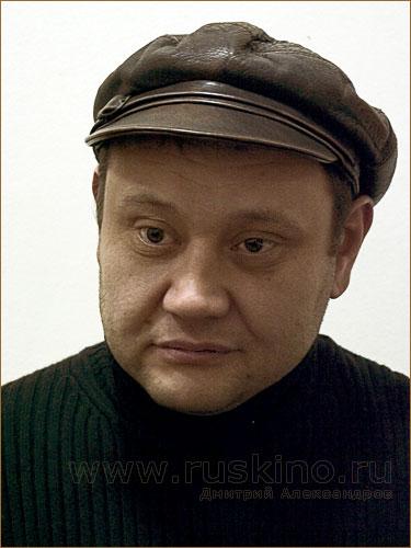 Юрий Степанов (27). Карьера: Актер Дата рождения:7 июня, 1967